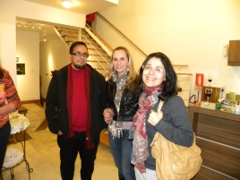 VERNISSAGE MAIO 068